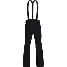 Peak Performance Alpine Pants Herre Black